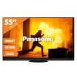 Panasonic TX-55HZT1506 - 55 inch OLED TV