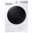 Samsung DV80T7220WH/S2 Warmtepompdroger Wit