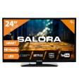 Salora 24XHA4404 - 24 inch LED TV