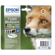 Epson T1285 multipack - Vos Inkt