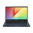 Asus VivoBook 15 S513EA-BN781T -15 inch Laptop