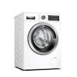 Bosch WAV28MH0NL Wasmachine Wit