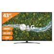 LG 43UP78006LB - 43 inch UHD TV