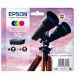 Epson 502 Multipack - Verrekijker Inkt