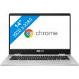 Asus Chromebook C423NA-EB0550