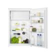 Zanussi ZEAE88FS Inbouw koelkast Wit