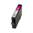 HP 903XL BGX Inkt Paars