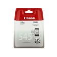 Canon PG-545 BL Inkt Zwart