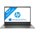 HP Zbook Firefly 15 G8 - 2C9S5EA