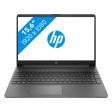 HP 15s-eq1904nd