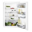 AEG SKE788EAAS Inbouw koelkast Wit