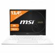 MSI Summit E13 Flip A11MT-029NL - 2-in-1 laptop