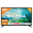 Salora 40LTC2100 - 40 inch LED TV