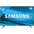 Samsung Crystal UHD 85AU7100 (2021)