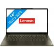 Lenovo Yoga Slim 7 14ITL05 82A30098MH