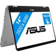 Asus VivoBook Flip 14 TP401MA-EC328T