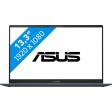 Asus ZenBook 13 UX325JA-KG233T