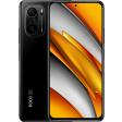 Xiaomi Poco F3 256GB Zwart 5G