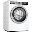 Bosch WAV28GH4FG Home Professional