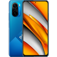 Xiaomi Poco F3 128GB Blauw 5G