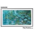 Samsung QLED Frame 65LS03TC (2020)