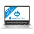 HP Probook 450 G8 i5-16GB-512ssd