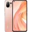 Xiaomi Mi 11 Lite 128GB Roze 4G