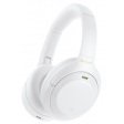 Sony WH-1000XM4 Limited Edition Wit