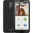 Emporia S5 32GB Zwart