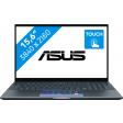 Asus ZenBook 15 UX535LI-H2146T