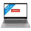 Lenovo IdeaPad 3 15ADA05 81W101NLMH