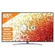 LG 65NANO966PA - 65 inch UHD TV