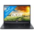 Acer Aspire 5 A515-55-39W9