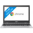 Asus Chromebook CX1100CNA-GJ0030