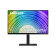 Samsung LS24A600UCUXEN Monitor