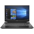 HP Pavilion Gaming 15-ec1150nd -15 inch Laptop
