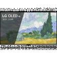 LG OLED77G1RLA