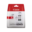 Canon PGI-570XL (duoverpakking)
