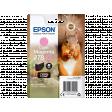 Epson 378XL Singlepack Licht Magenta Claria Photo HD Ink