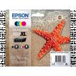 Epson 603xl multi (4clr) blis