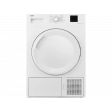 Beko DS73300MM