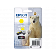 Epson T2634 xl ink yellow bls