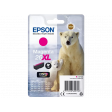 Epson 26XL Magenta Claria Premium
