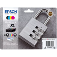 Epson T3596 xl ink multipack 4