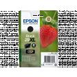 Epson T2991 29XL Zwart Claria Home Ink