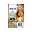 Epson 378XL Singlepack Licht Cyaan Claria Photo HD Ink