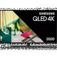 Samsung QLED 4K 75Q70T (2020)