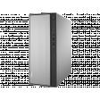 Lenovo IdeaCentre 5-i5-10400 8GB 256GB SSD 1TB HDD