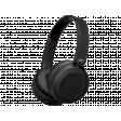 JVC HA-S31BT Bluetooth koptelefoon Zwart