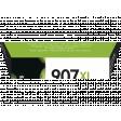HP 907 XL Zwart